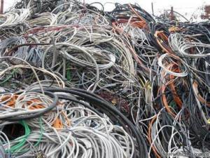 废电缆回收 (5)