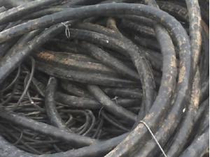废电缆回收 (4)