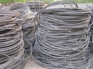 废电缆回收 (14)